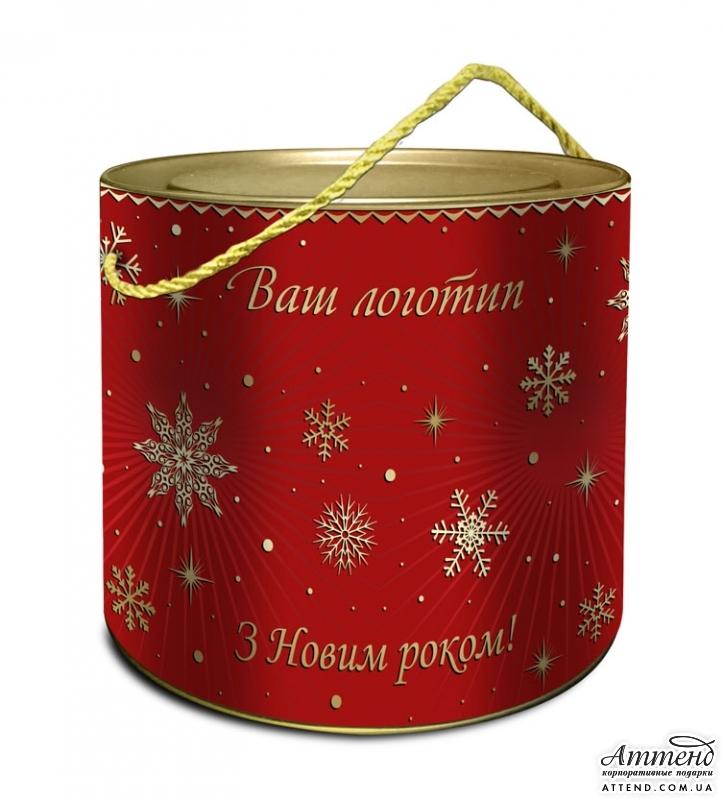 sladkiy-novogodniy-podarok-novogodniy-privet-