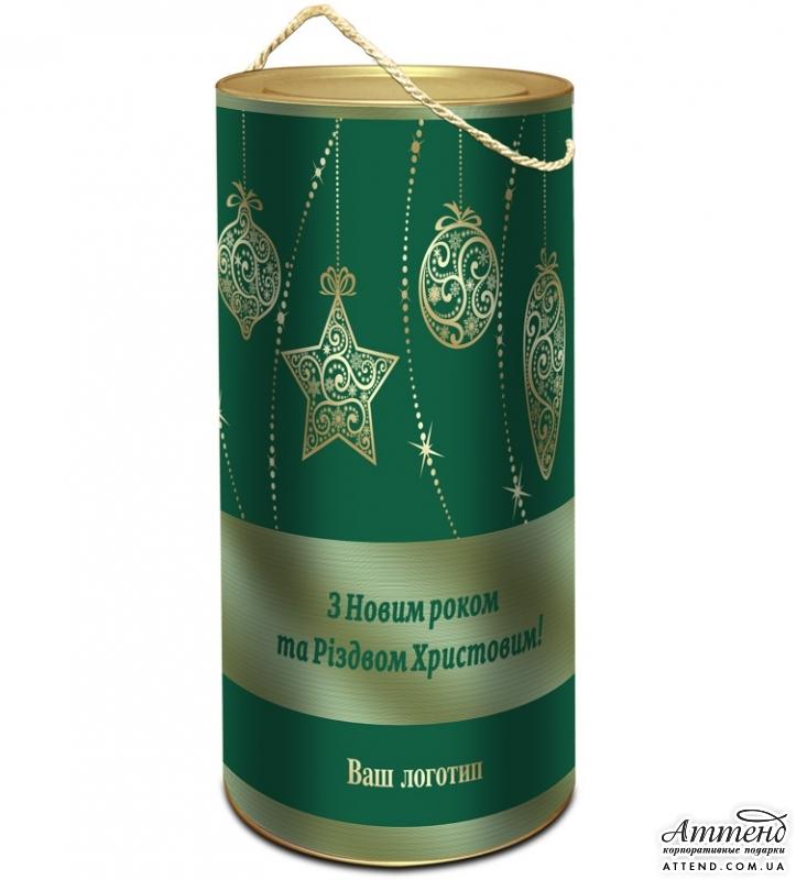 novogodniy-podarok-novogodnee-nastroenie-