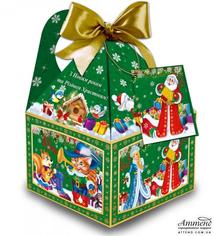 detskiy-novogodniy-podarok-novogodnee-pesnopenie-