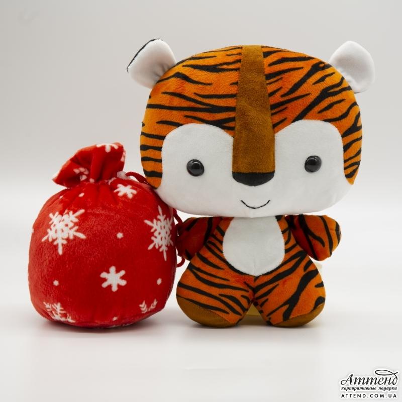 detskiy-novogodniy-podarok-tigrenok-roni-