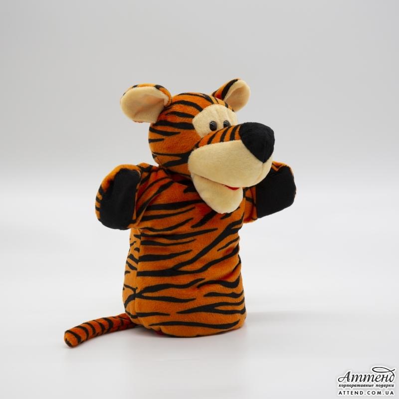 tigr-ruk